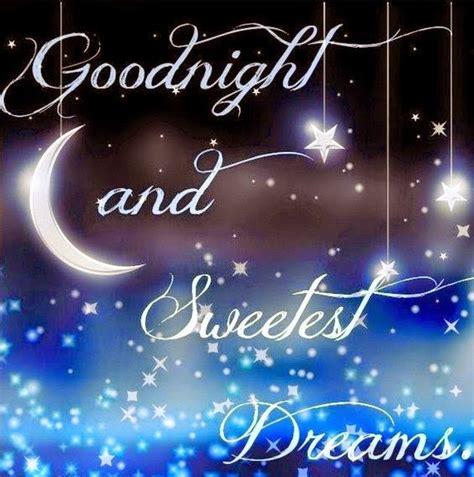 ucapan selamat malam buat pacar tersayang