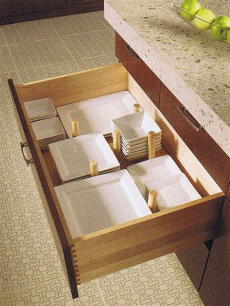 Design Craft Cabinetry: Organization   cabinetsextraordinaire