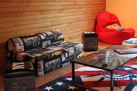 tapis de chambre york tapis chambre ado york galerie avec tapis chambre