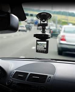 Car Dash Cam : hd dashcam cameras products quintezz ~ Blog.minnesotawildstore.com Haus und Dekorationen