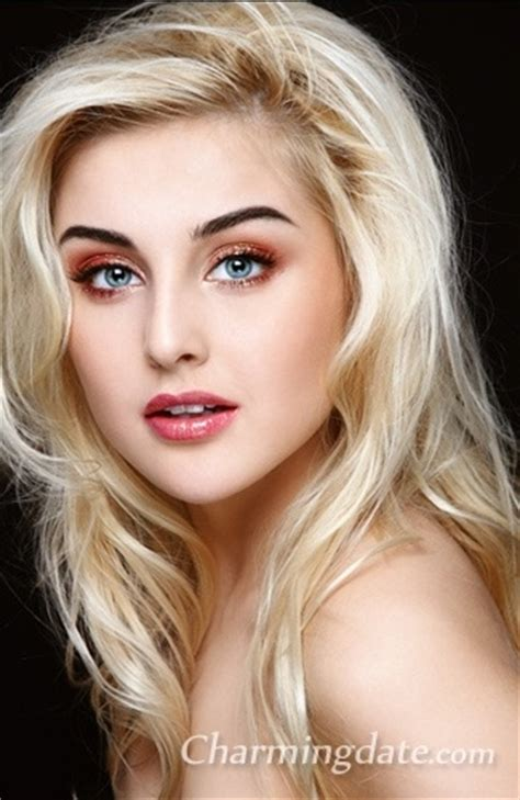 check  beautiful single ukrainian girl  wwwcharmingdatecom beautiful eyes single girl