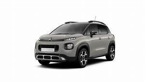 Citroen Aircross C3 : business citroen c3 aircross hatchback 1 2 puretech 110 flair 5dr robins and day ~ Medecine-chirurgie-esthetiques.com Avis de Voitures