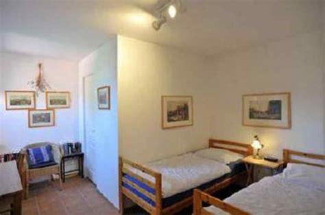 chambre hotes alsace chambre d 39 hôtes en alsace 2