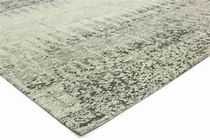 Tapis Grande Taille : tapis design de grande taille varoy ~ Teatrodelosmanantiales.com Idées de Décoration