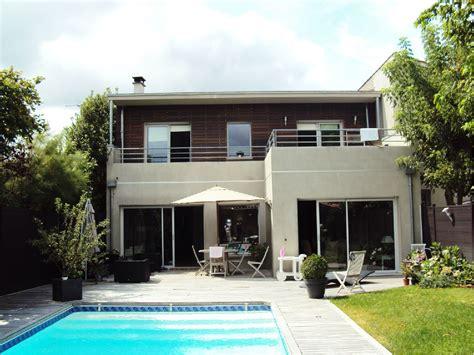 maison a vendre bordeaux vente maison avec jardin et piscine bordeaux chartrons