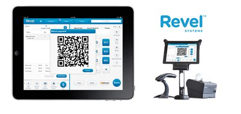 Bitcoin Pos by Bitcoin Retail Point Of Sale Systems