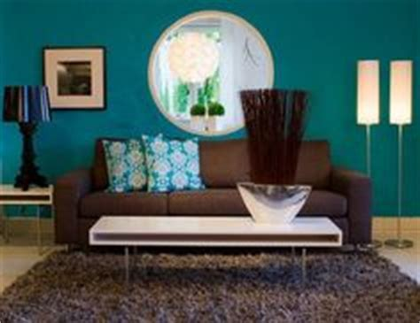 teal brown living room ideas 1000 images about teal living room dining room on