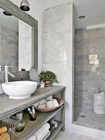 best bathroom design 50 best bathroom design ideas