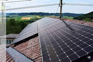 Stromverbrauch Wärmepumpe Einfamilienhaus : referenzen harisberger fair energy ~ Lizthompson.info Haus und Dekorationen