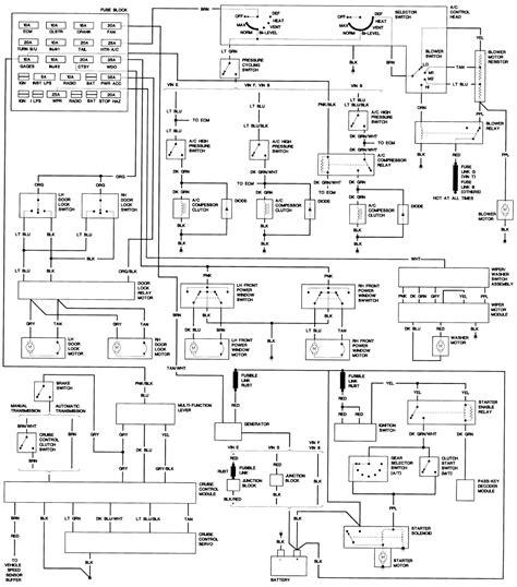 Dim Check Engine Light When Key Off Third