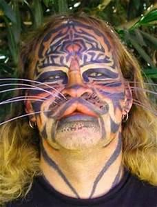 the cat man/women ? | Fudge nuggets