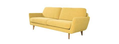 ou acheter un canapé ou acheter un canape maison design wiblia com