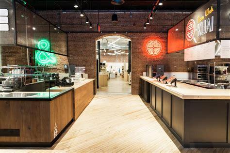 visit nyc food halls  york city vacation
