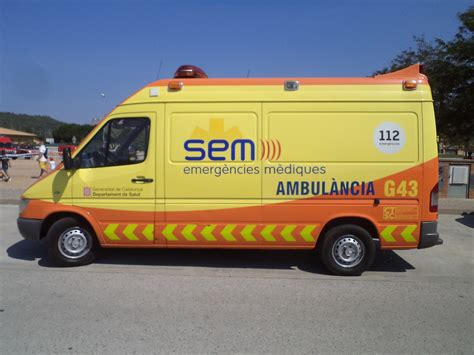 siege assu 2000 ambulances privées page 340 auto titre