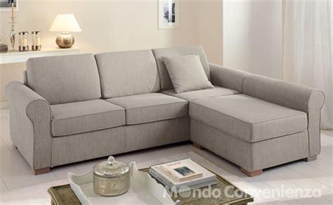 #divano Angolare Torino