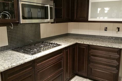 kitchen bathroom remodel quality san diego contractor