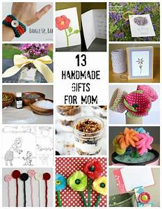 1236 best images about DIY Handmade Gifts on Pinterest ...