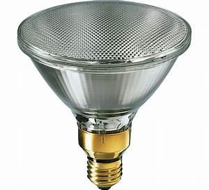 Energiesparlampen E27 100w : halogena par38 100w e27 230v 30d 1ct 15 halogena par38 philips lighting ~ Pilothousefishingboats.com Haus und Dekorationen
