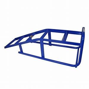 Rampe De Levage : 1 rampe de levage mottez 1 t ~ Dode.kayakingforconservation.com Idées de Décoration