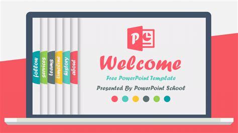powerpoint templates powerpoint school