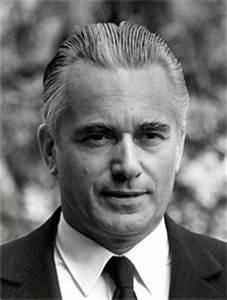 Hommage à la mémoire de Jacques ChabanDelmas