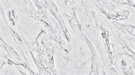 white marble l decoding the popularity of white countertops