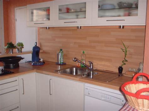 cuisine faktum ikea meuble cuisine ikea faktum meubles de cuisine ikea metod