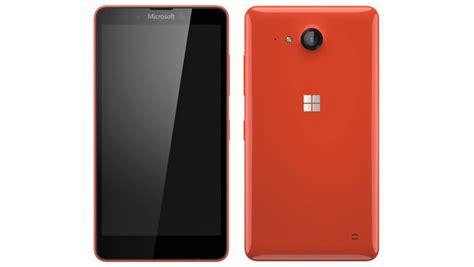 iptal edilen lumia 750 b 246 yle g 246 r 252 necekti chip