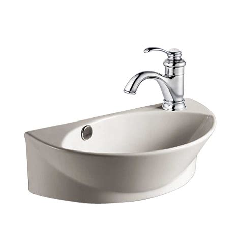 Sinks In A Small Bathroom by Small Bathroom Sinks