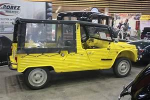 Mehari 4x4 Le Bon Coin : 4 x 4 voiture location voiture prestige 4x4 volkswagen touareg pas cher les voitures 4x4 tout ~ Gottalentnigeria.com Avis de Voitures