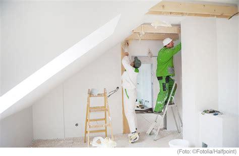 Innendaemmung Mit Kalziumsilikatplatten by Kalziumsilikatplatten Kaufen Sanieren Besser Wohnen
