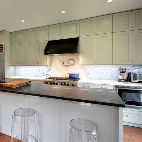 ikea shaker style kitchen cabinets 78 best images about semihandmade shaker ikea kitchens
