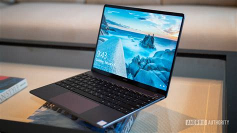 here s our picks for the best laptops of ces 2019