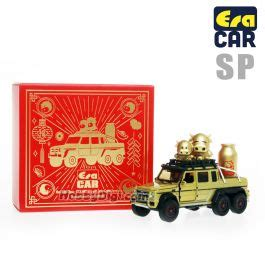 Explore the amg g 63 suv, including specifications, key features, packages and more. Era Car 1:64 合金車 - SP41 Mercedes-Benz G63 AMG 6X6 with Dairy Cattle Family Lunar New Year ...