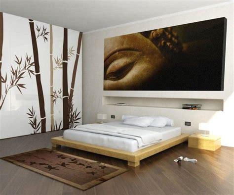 d馗oration japonaise chambre chambre japonaise moderne chambre japonaise moderne u2013 paul 21 u2013 le