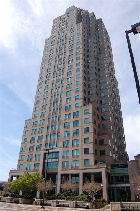 File:B-B-and-T-Building-20080321.jpeg - Wikimedia Commons