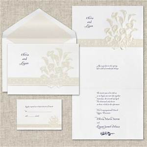 shop simply bridal calla lily bouquet With wedding invitations under 100 dollars