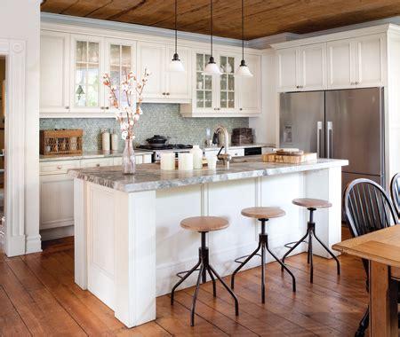 style cuisine photos 30 styles de cuisine maison et demeure