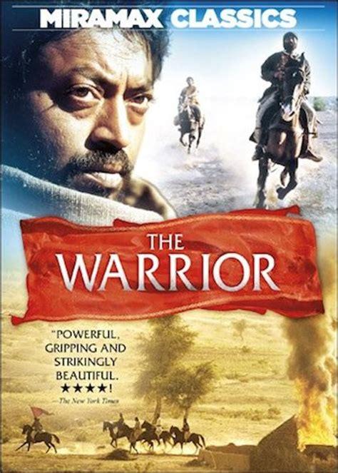 nomad  warrior  hindi dubbed  p mb
