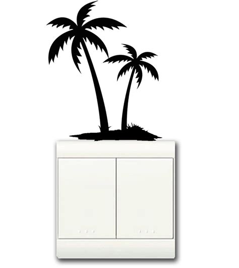 top 28 small lighted palm tree 25 best ideas about