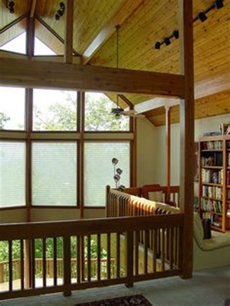 prow windows images cedar homes lindal cedar homes log homes