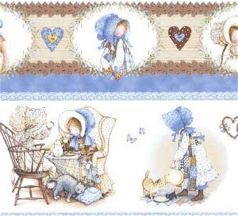 tree of paradise quilt template pattern pattern sunbonnet sue quilt my quilt pattern