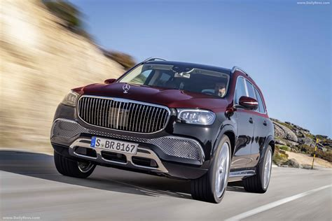 Build your 2021 gls 450 4matic suv. 2021 Mercedes-Benz GLS 600 Maybach - HD Pictures, Videos, Specs & Information - Dailyrevs