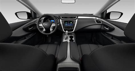 nissan murano msrp release date redesign colors