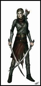 The Black Dragons   Kingmaker Chronicles   Obsidian Portal