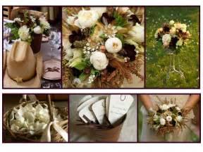 country style wedding ideas western wedding flowerscherry cherry