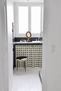 Rénovation Salle De Bain : avant apr s r novation d 39 une petite salle de bain ~ Premium-room.com Idées de Décoration