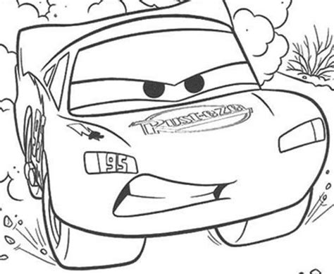 disney  queen  kids cars da coloring page  coloring pages