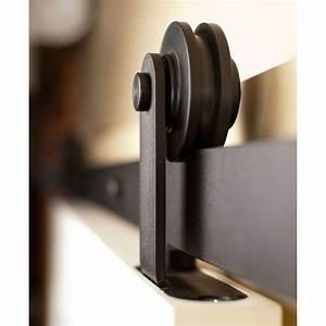 Soft Close Türen : soft close holz vintage schiebet r schiebet ren beschl ge set kellert r haust r ebay ~ Buech-reservation.com Haus und Dekorationen