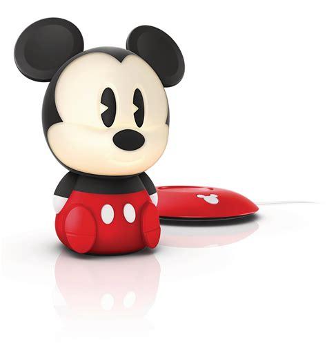 chambre mickey mouse le mickey mundu fr